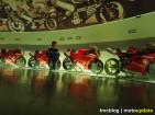 Ducati_museo_2