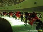 Ducati_museo_3