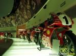 Ducati_museo_5