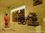 Ducati_museo_6