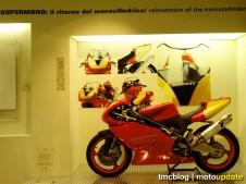 Ducati_museo_8