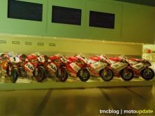 Ducati_museo_9
