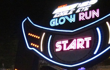 glow_run_GT125