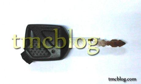 key_vario110FI