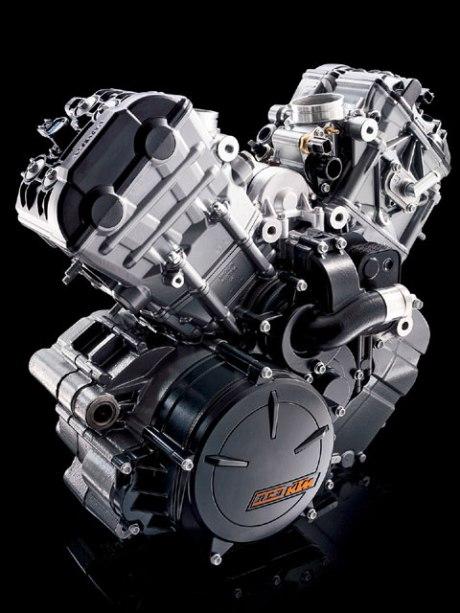 KTM-RC8-1190-engine