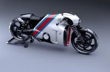 lotusc-011195v-twinsuperbike-1