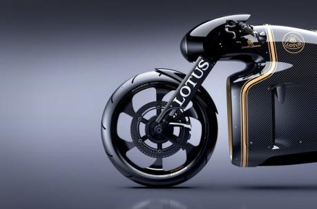 lotusc-011195v-twinsuperbike-16