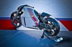 lotusc-011195v-twinsuperbike-31