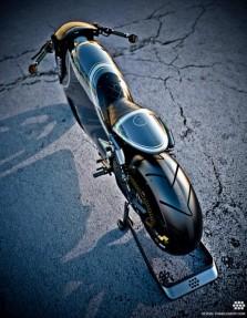 lotusc-011195v-twinsuperbike-33