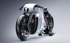 lotusc-011195v-twinsuperbike-37