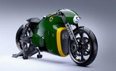 lotusc-011195v-twinsuperbike-38