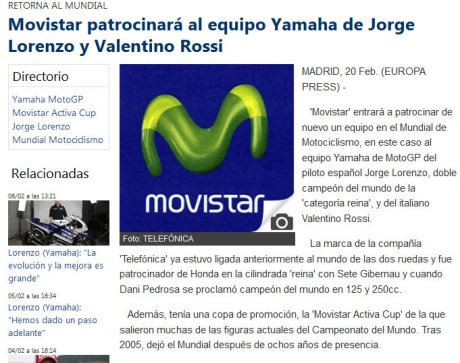 movistar_yamaha