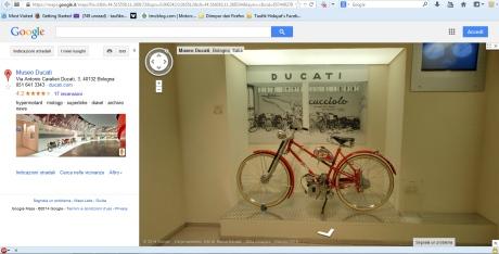 museum_ducati_virtual10