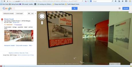 museum_ducati_virtual11
