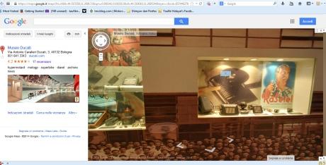 museum_ducati_virtual12