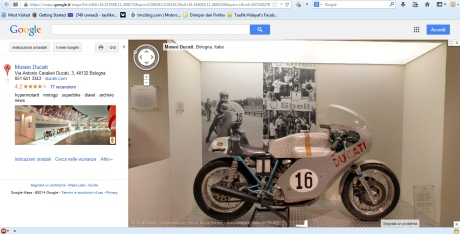 museum_ducati_virtual13