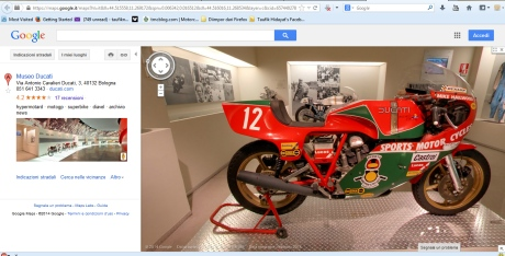museum_ducati_virtual14