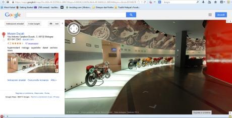 museum_ducati_virtual16