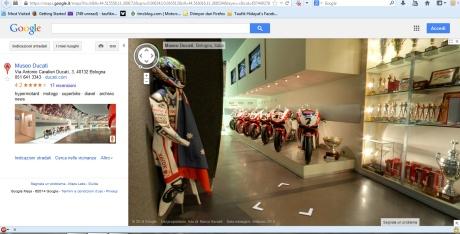museum_ducati_virtual2