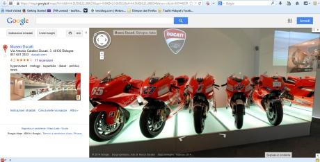 museum_ducati_virtual3