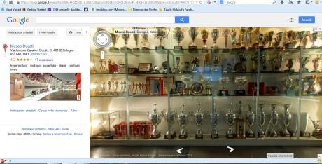 museum_ducati_virtual5