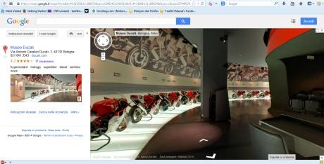 museum_ducati_virtual7