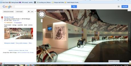 museum_ducati_virtual8