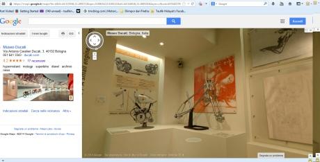 museum_ducati_virtual9