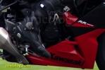 Ninja_RR_mono_29