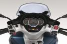 piaggio-mp3-300-yourban-lt-dashboard