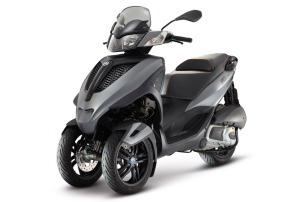 piaggio-mp3-300-yourban-sport-lt