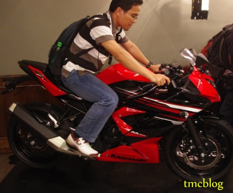 RR-Mono_ride2