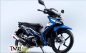 suprax125_blue
