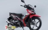 suprax125_red