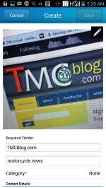 tmcblog_bbm_channel#1