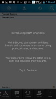 tmcblog_bbm_channel#4