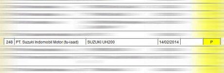 TPT_UH200_suzuki