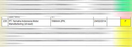 TPT_yamaha2PK