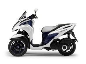 tricity12