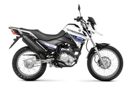 Yamaha-XTZ150S-Crosser-BlueFlex-3