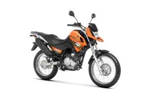 Yamaha-XTZ150S-Crosser-BlueFlex-4