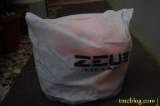 zeus_helmet_#_0001 (2)