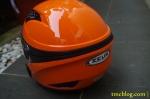 zeus_helmet_#_0007