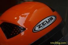 zeus_helmet_#_0008