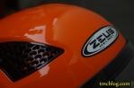 zeus_helmet_#_0011