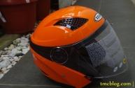 zeus_helmet_#_0022