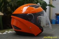 zeus_helmet_#_0023