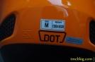 zeus_helmet_#_0036
