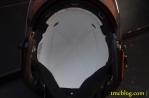 zeus_helmet_#y_0001