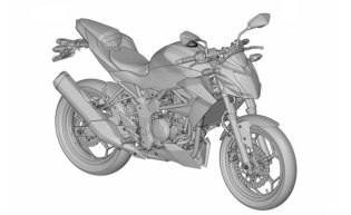 030514-naked-kawasaki-250-single-f